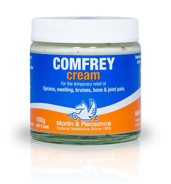 HC-comfrey-559x600
