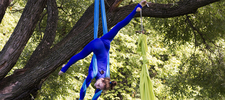 ah the weather has turned beautiful it u0027s great to be outdoors you don u0027t want to be stuck in a stuffy studio  wouldn u0027t it be lovely to rig your aerial     tree rigging  u2013 is it really safe   u2013 fitness to free  rh   fitnesstofree
